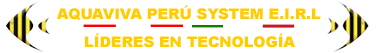 Equipos Para CarWash – Aquaviva Perú System
